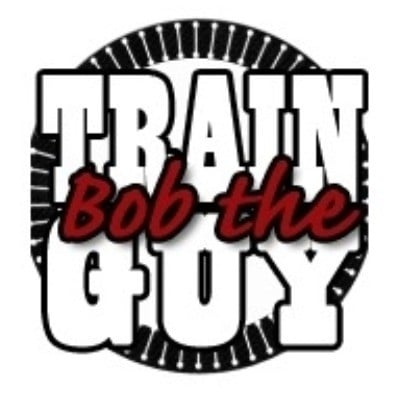 Bob The Train Guy