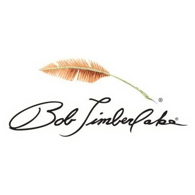 Bob Timberlake