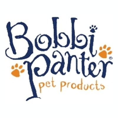 Bobbi Panter