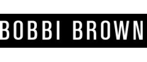 Exclusive Coupon Codes at Official Website of Bobbibrown Uk