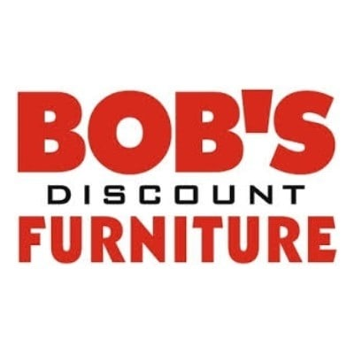 Check Special Coupons And Deals From The Official Website Of Bob S Furniture