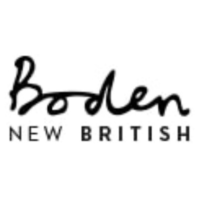 Boden Uk Coupon Codes February 2019 Free Shipping Deals And 50 Off
