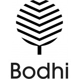 Exclusive Coupon Codes at Official Website of Bodhi Health