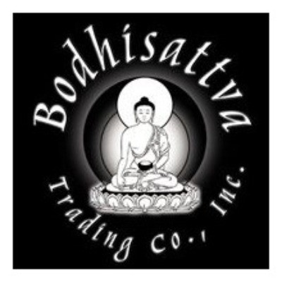 Exclusive Coupon Codes and Deals from the Official Website of Bodhisattva Trading Company