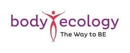 Body Ecology