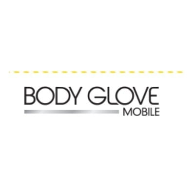 Body Glove Mobile