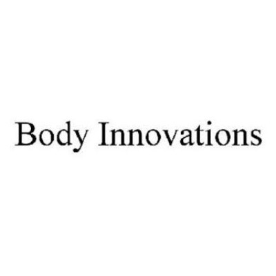 Body Innovations