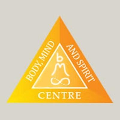 Body Mind Spirit Fitness Centre