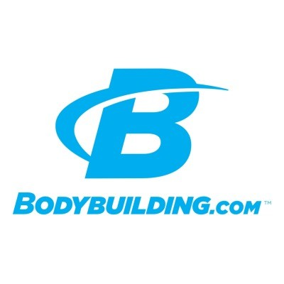 BodyBuilding.com Coupons: 5% Off $100, 30% Off Xtend Performance, More