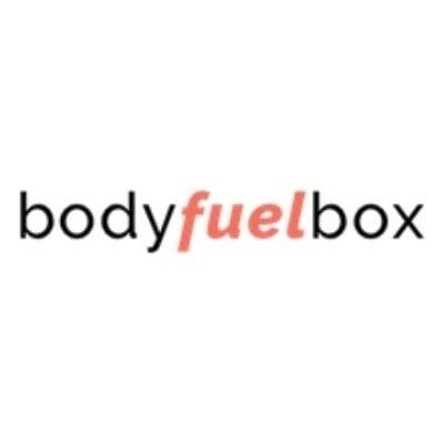 BodyFuelBox