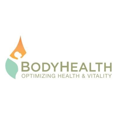 BodyHealth