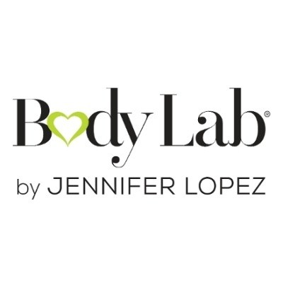 Exclusive Coupon Codes at Official Website of BodyLab