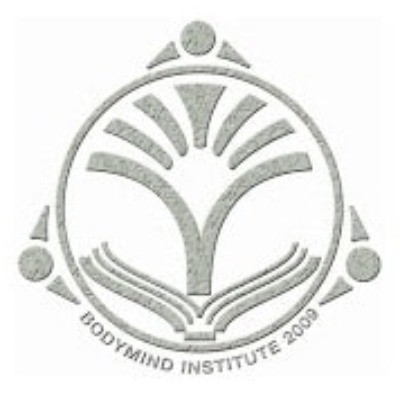 BodyMind Institute