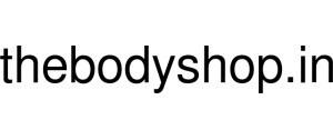 Bodyshop [CPV] IN