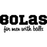 Exclusive Coupon Codes at Official Website of Bolas Underwear