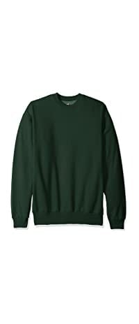 Exclusive Coupon Codes at Official Website of Bold And Brash Sweatshirt