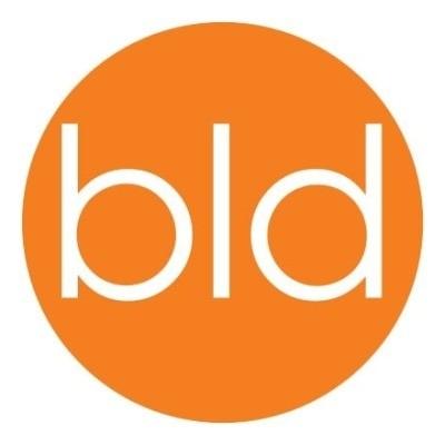 Bold Lead Designs