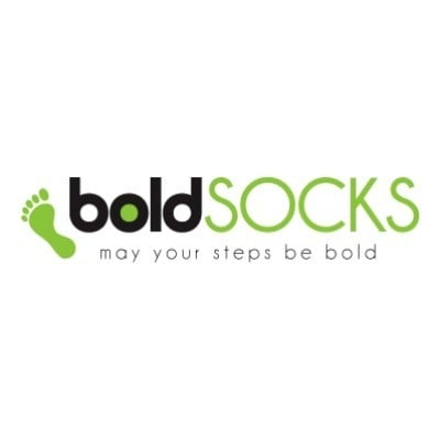 Check special coupons and deals from the official website of BoldSocks