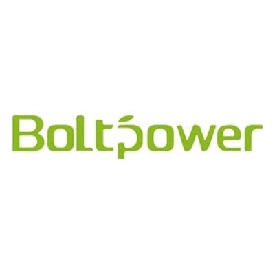 Bolt Power