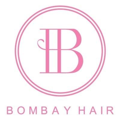 Bombay Hair