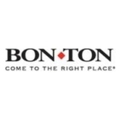 Bon-Ton President's Day Coupons, Promo Codes, Deals & Sales - Huge Savings!