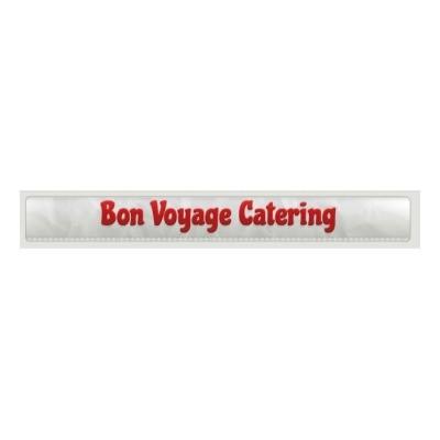 Bon Voyage Catering