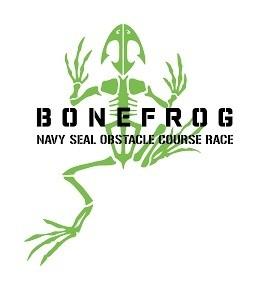 Bonefrog Challenge