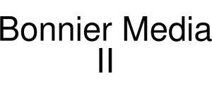 Bonnier Publications