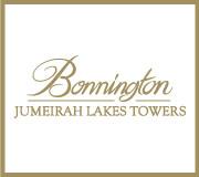 Bonnigton Tower