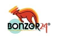 Bonzer24