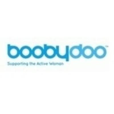 Boobydoo UK