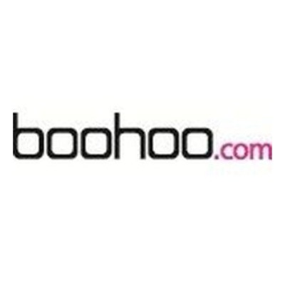 dba0c15257ed1 Boohoo coupon codes  March 2019 free shipping deals and 80% Off ...