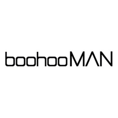 Check special coupons and deals from the official website of BoohooMan