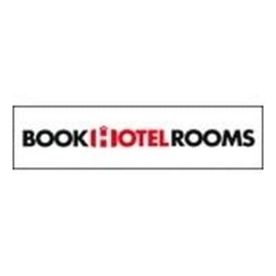 Book Hotel Rooms