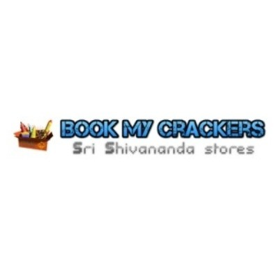 Book My Crackers