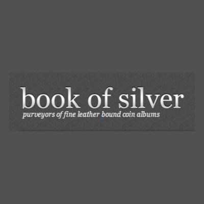 Book Of Silver
