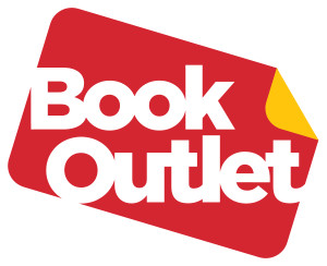 Check special coupons and deals from the official website of Book Outlet
