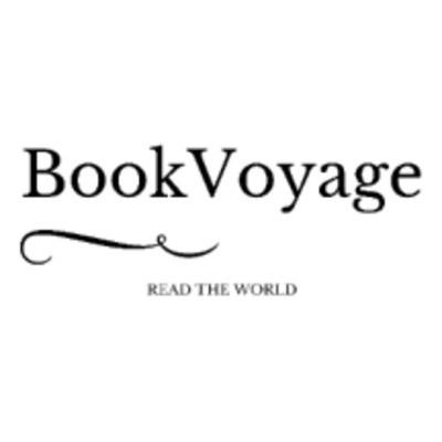 Book Voyage