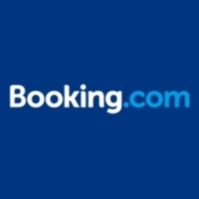 Booking Italy