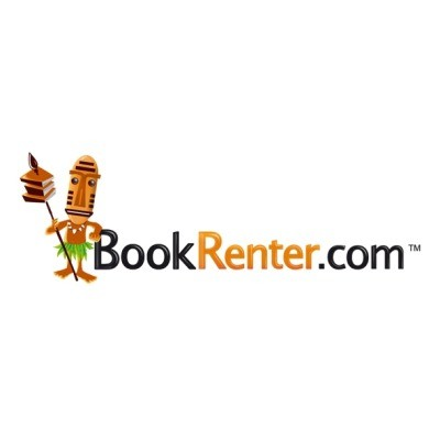 Exclusive Coupon Codes and Deals from the Official Website of BookRenter