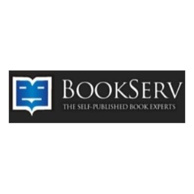 BookServ