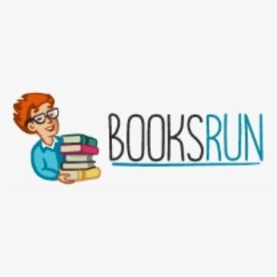 Exclusive Coupon Codes and Deals from the Official Website of BooksRun