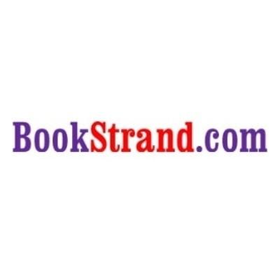 BookStrand