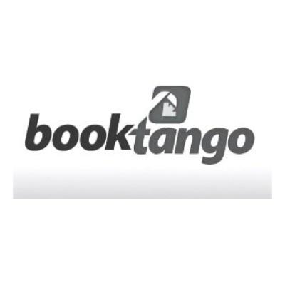 Booktango