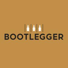 Exclusive Coupon Codes at Official Website of Bootleggercasino.com Casino- FI & NO
