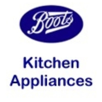 Boots Kitchen Appliances coupons: 35% Off and free shipping deals in ...