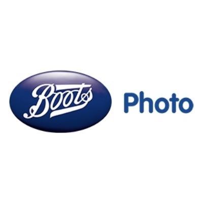 Bootsphoto