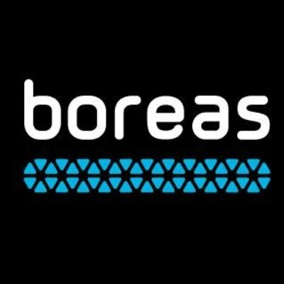 Boreas Gear
