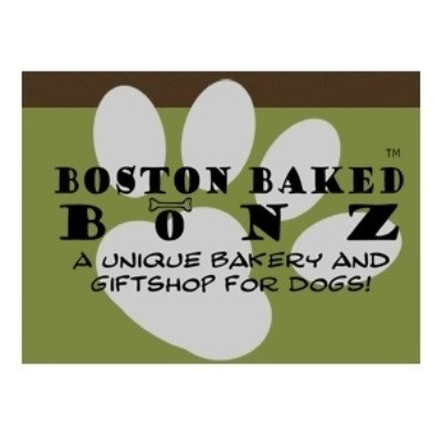 Boston Baked Bonz