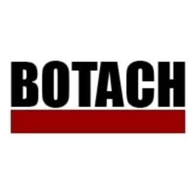 Exclusive Coupon Codes and Deals from the Official Website of Botach